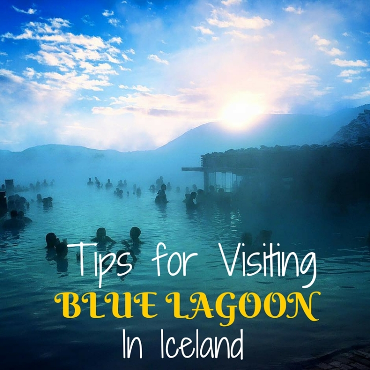 Tips for Visiting