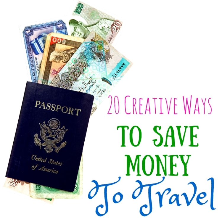 20 Creative Ways-1