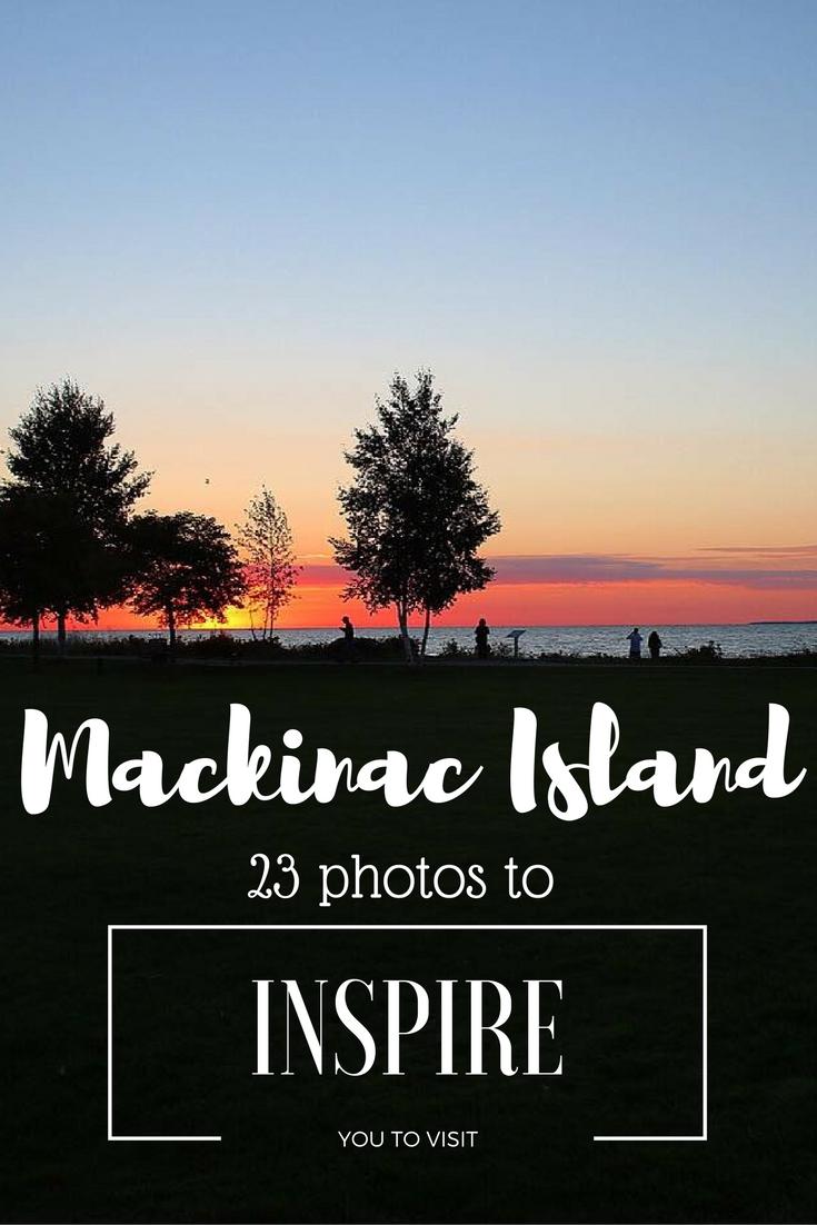 Mackinac Island.jpg