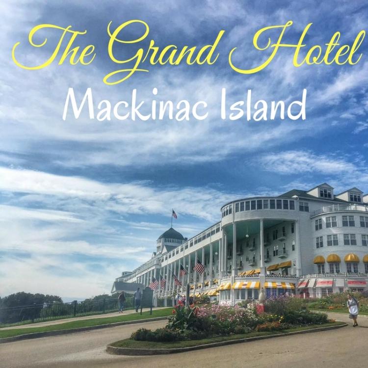 the-grand-hotel1