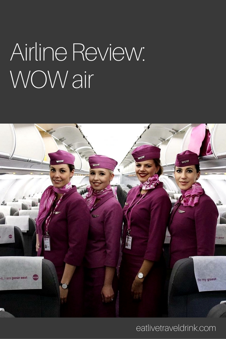 airline-review-wow-air