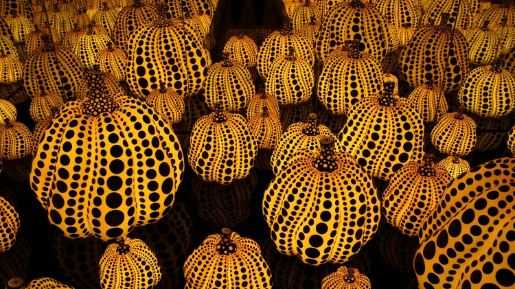 all-the-eternal-love-i-have-for-the-pumpkins