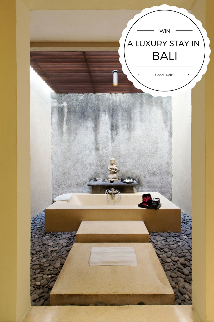 win-a-luxury-stay-in-bali