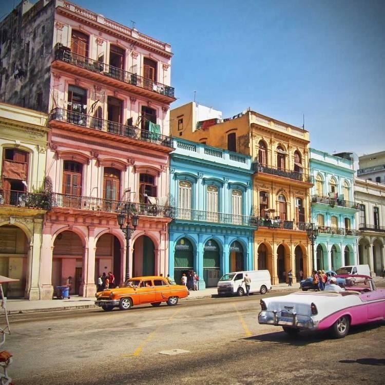 Cuba-street-color-0416