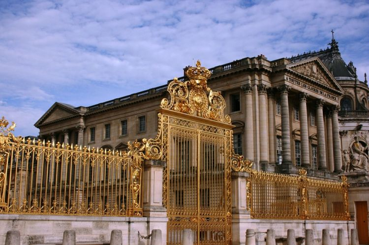 palace-of-versailles-493924_1920
