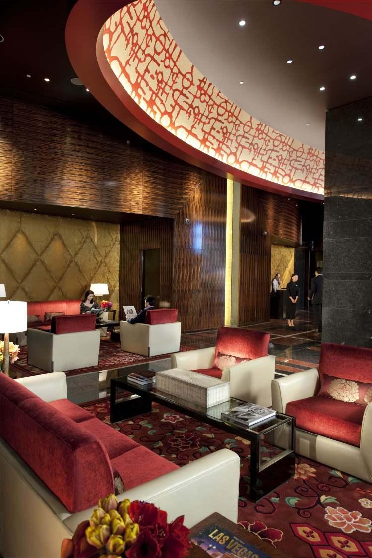 las-vegas-lobby-arrival-lobby-lounge-1
