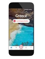 greece_home